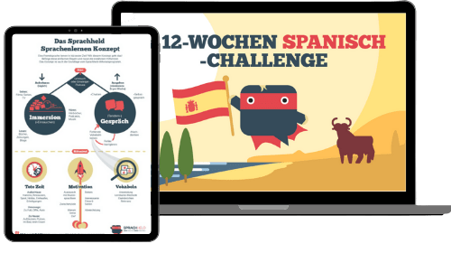 ChallengeKonzept