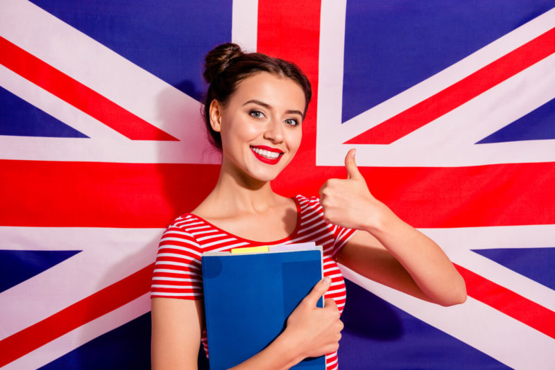Studium Anglistik Auslandssemester Anglistik