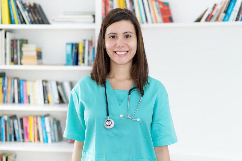 Medical English
