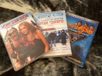 Mit Filmen macht Sprachenlernen Spaß