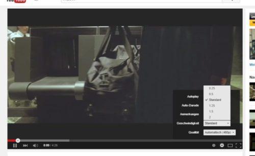 Hörverständnis verbessern mit Videos